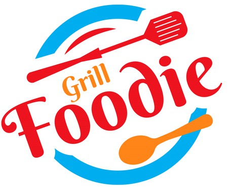 Grill Foodie